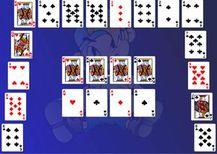 Склонность к азартным играм
