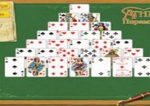 Покер игровые автоматы бесплатно